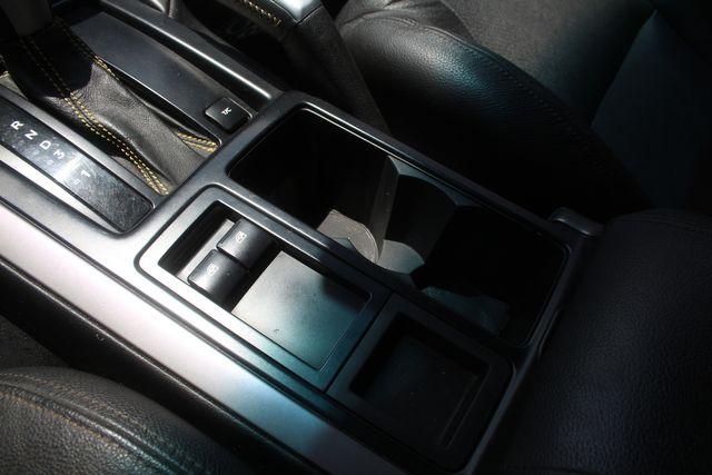 2004 Pontiac GTO CUSTOM in Houston, Texas 77057
