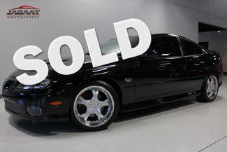 2004 Pontiac GTO Merrillville, Indiana