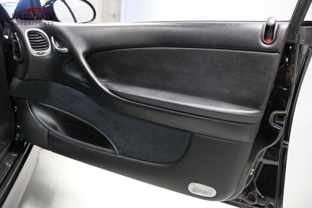 2004 Pontiac GTO Merrillville, Indiana 22
