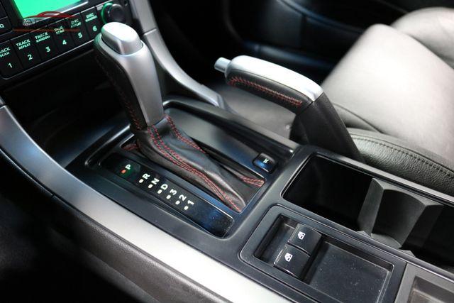2004 Pontiac GTO Merrillville, Indiana 20