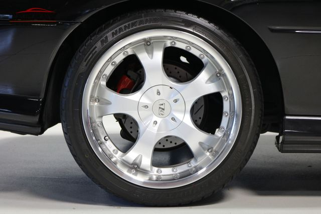 2004 Pontiac GTO Merrillville, Indiana 41