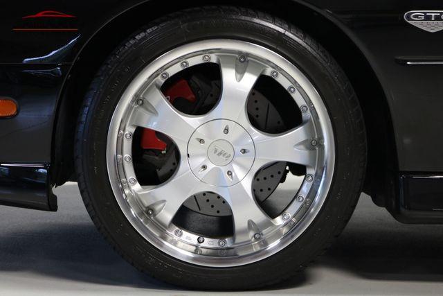 2004 Pontiac GTO Merrillville, Indiana 39