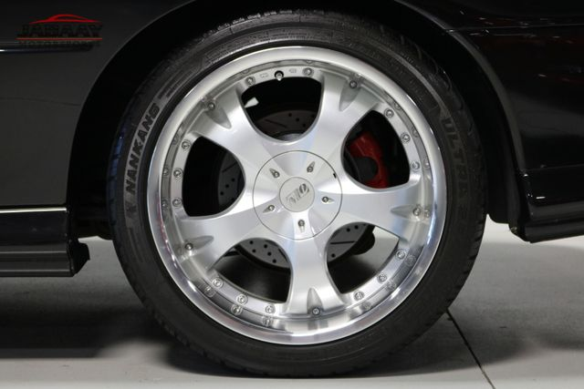 2004 Pontiac GTO Merrillville, Indiana 40