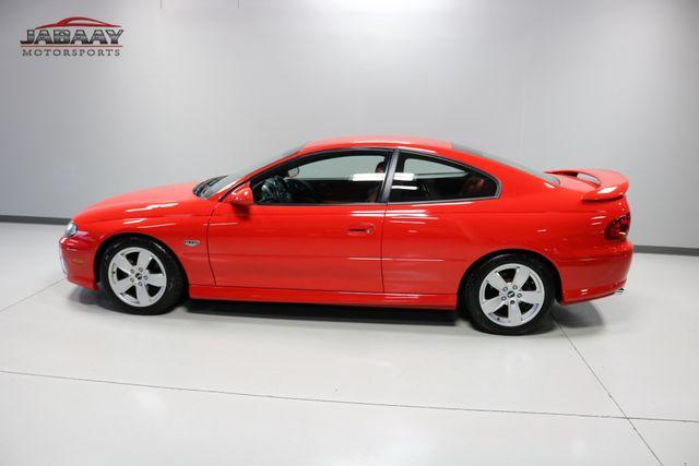 2004 Pontiac GTO Merrillville, Indiana 31