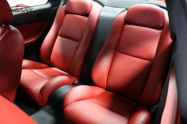 2004 Pontiac GTO Merrillville, Indiana 12