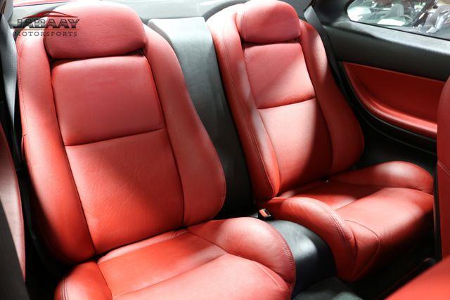 2004 Pontiac GTO Merrillville, Indiana 13