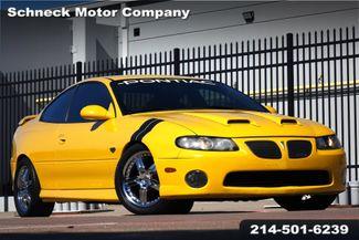 2004 Pontiac GTO in Plano, TX 75093