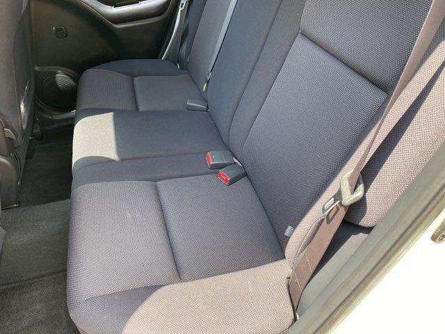 2004 Pontiac Vibe in Carrollton, TX 75006