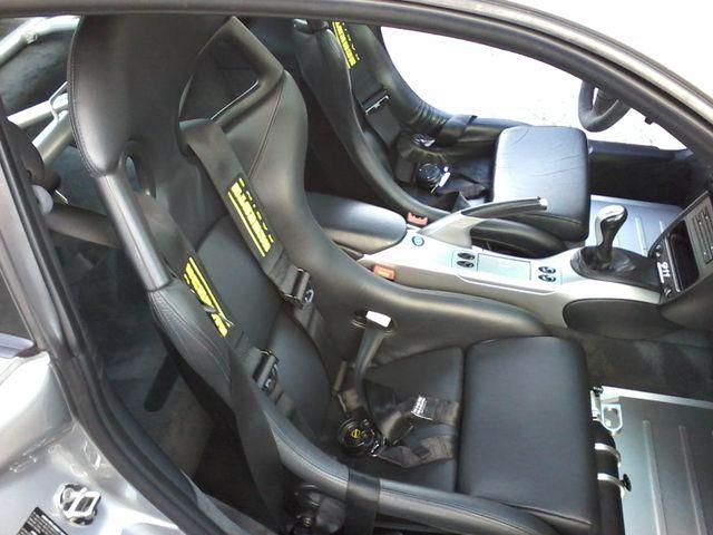 2004 Porsche 911 40th Anniversary Carrera Boerne, Texas 22