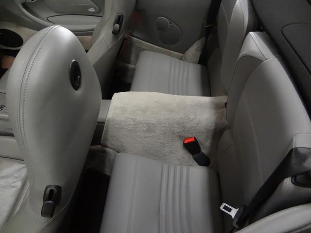 2004 Porsche 911 Carrera Austin , Texas 26