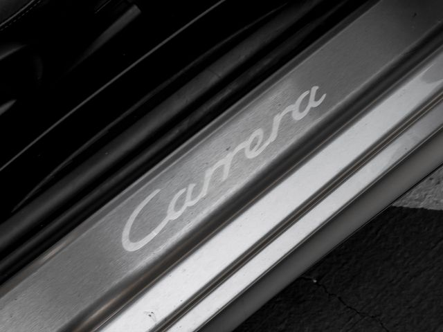 2004 Porsche 911 Carrera 4S Burbank, CA 15
