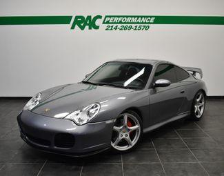 2004 Porsche 911 Carrera 4S-[ 2 ]