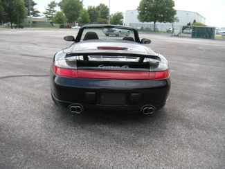 2004 Porsche 911 Carrera 4S Chesterfield, Missouri 13