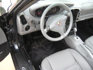 2004 Porsche 911 Carrera Chesterfield, Missouri 20