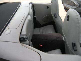 2004 Porsche 911 Carrera Chesterfield, Missouri 24