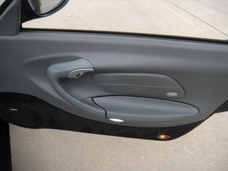 2004 Porsche 911 Carrera Chesterfield, Missouri 16