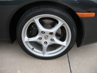 2004 Porsche 911 Carrera Chesterfield, Missouri 25