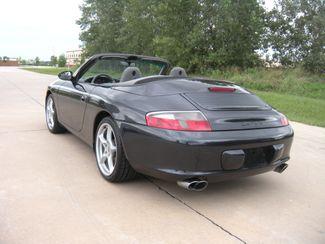 2004 Porsche 911 Carrera Chesterfield, Missouri 8