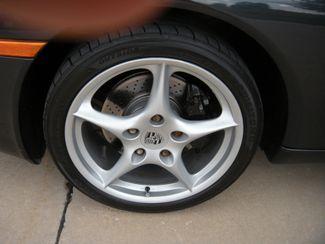 2004 Porsche 911 Carrera Chesterfield, Missouri 28