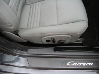 2004 Porsche 911 Carrera Chesterfield, Missouri 19