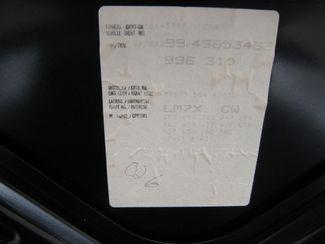 2004 Porsche 911 Carrera Chesterfield, Missouri 30