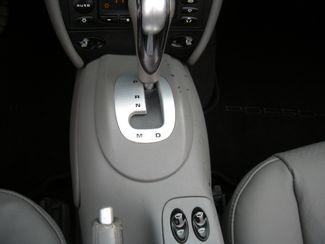 2004 Porsche 911 Carrera Chesterfield, Missouri 34