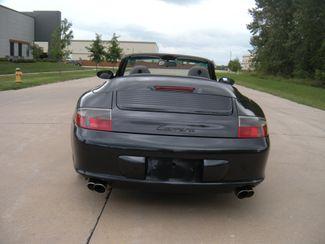 2004 Porsche 911 Carrera Chesterfield, Missouri 12