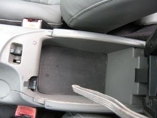 2004 Porsche 911 Carrera Chesterfield, Missouri 37