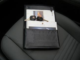 2004 Porsche 911 Carrera Chesterfield, Missouri 40
