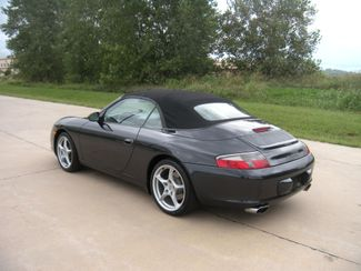 2004 Porsche 911 Carrera Chesterfield, Missouri 10