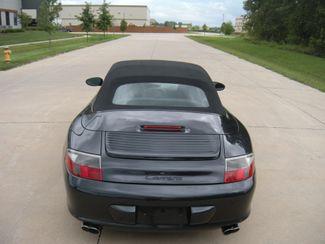 2004 Porsche 911 Carrera Chesterfield, Missouri 13