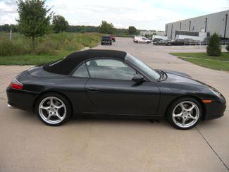 2004 Porsche 911 Carrera Chesterfield, Missouri 6