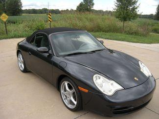 2004 Porsche 911 Carrera Chesterfield, Missouri 2