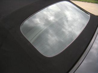 2004 Porsche 911 Carrera Chesterfield, Missouri 45