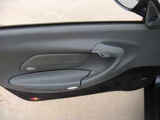 2004 Porsche 911 Carrera Chesterfield, Missouri 15