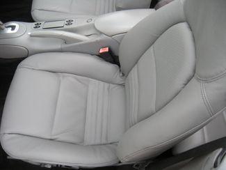 2004 Porsche 911 Carrera Chesterfield, Missouri 17
