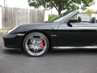 2004 Sold Porsche 911 Turbo Conshohocken, Pennsylvania 16
