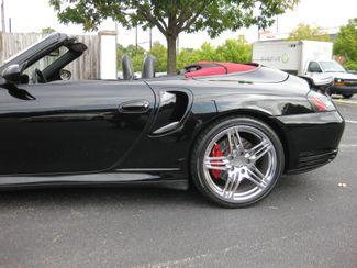 2004 Sold Porsche 911 Turbo Conshohocken, Pennsylvania 18