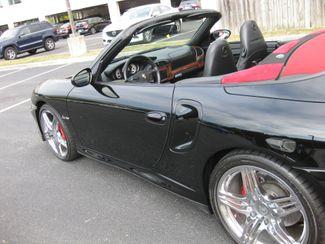 2004 Sold Porsche 911 Turbo Conshohocken, Pennsylvania 19