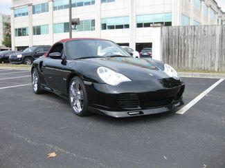 2004 Sold Porsche 911 Turbo Conshohocken, Pennsylvania 20