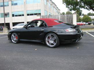 2004 Sold Porsche 911 Turbo Conshohocken, Pennsylvania 2