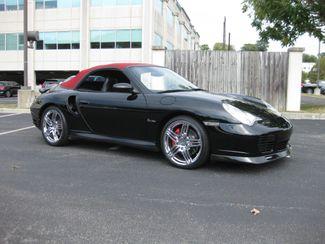 2004 Sold Porsche 911 Turbo Conshohocken, Pennsylvania 21