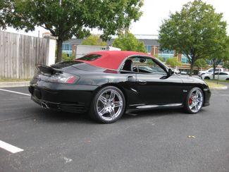 2004 Sold Porsche 911 Turbo Conshohocken, Pennsylvania 23
