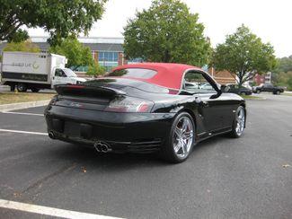 2004 Sold Porsche 911 Turbo Conshohocken, Pennsylvania 24