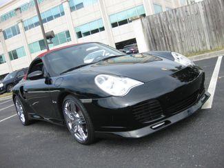 2004 Sold Porsche 911 Turbo Conshohocken, Pennsylvania 17