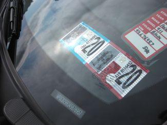 2004 Sold Porsche 911 Turbo Conshohocken, Pennsylvania 32