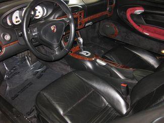 2004 Sold Porsche 911 Turbo Conshohocken, Pennsylvania 26