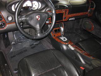 2004 Sold Porsche 911 Turbo Conshohocken, Pennsylvania 27