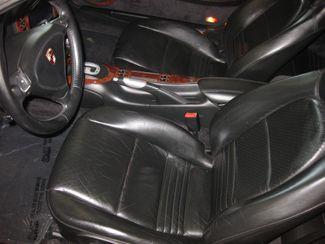 2004 Sold Porsche 911 Turbo Conshohocken, Pennsylvania 28