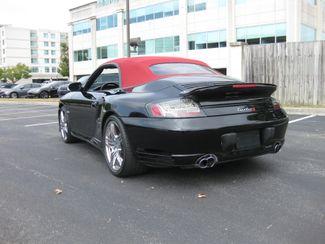 2004 Sold Porsche 911 Turbo Conshohocken, Pennsylvania 3